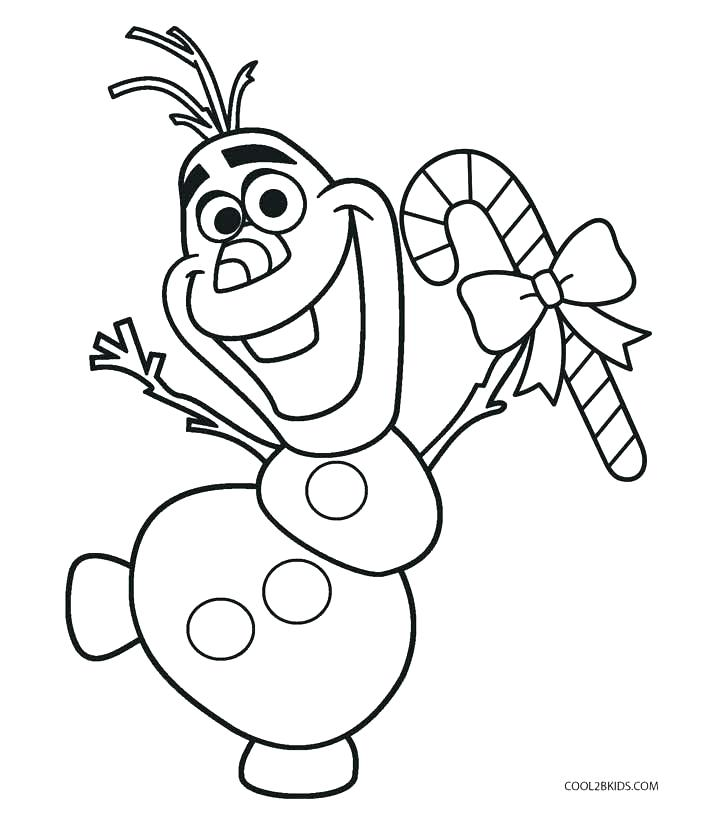 candy canes coloring pages cane colouring sheets color page
