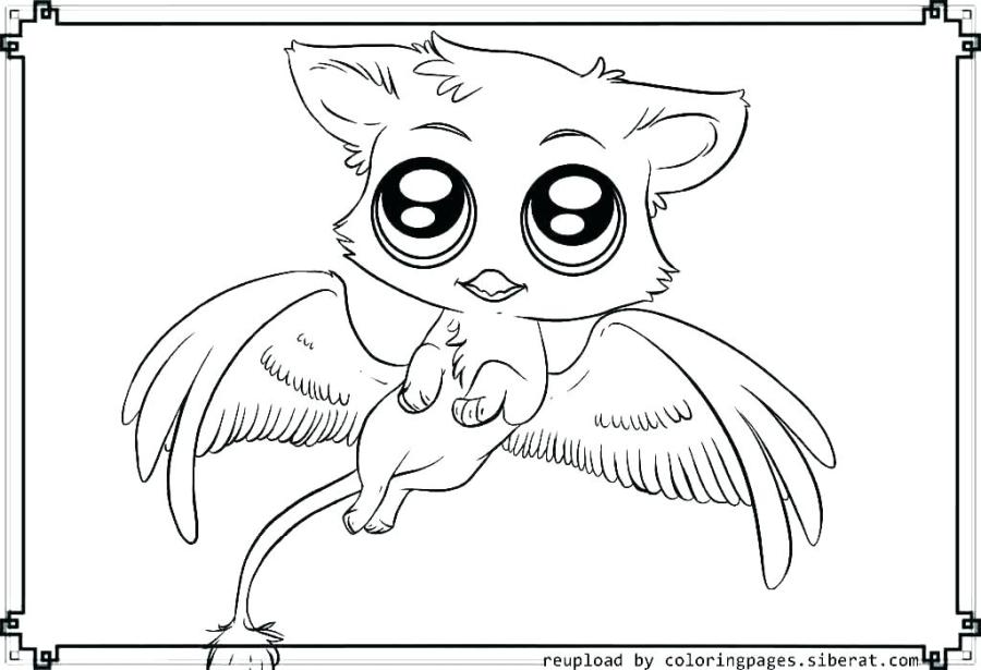 cartoon animals coloring pages vimefullandco
