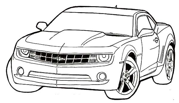 chevrolet car coloring pages cars coloring pages race car