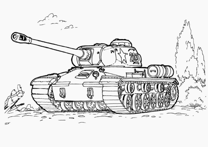 coloring book 33 army coloring pages image inspirations
