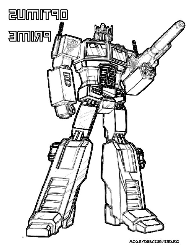 - Transformers Coloring Pages Pdf, Transformers Coloring Pages To Color For  Children Kids Power Rangers Spidermannt Optimus Stephenbenedictdyson