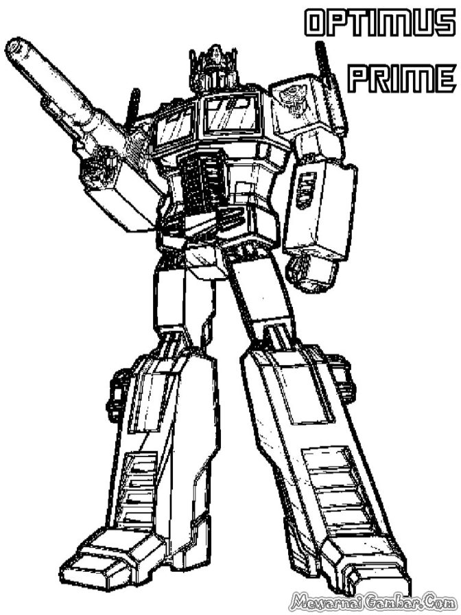 coloring book 39 marvelous transformer coloring book free