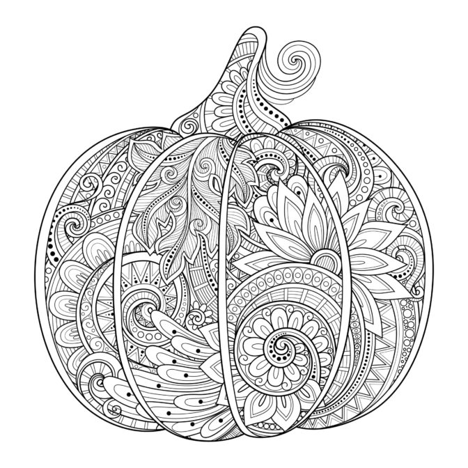 coloring book 43 zentangle coloring pages image ideas