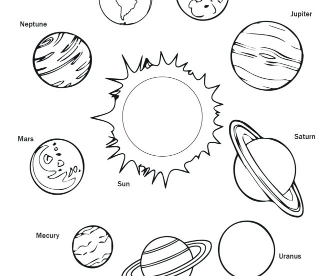 coloring book astonishing free solar system coloring pages