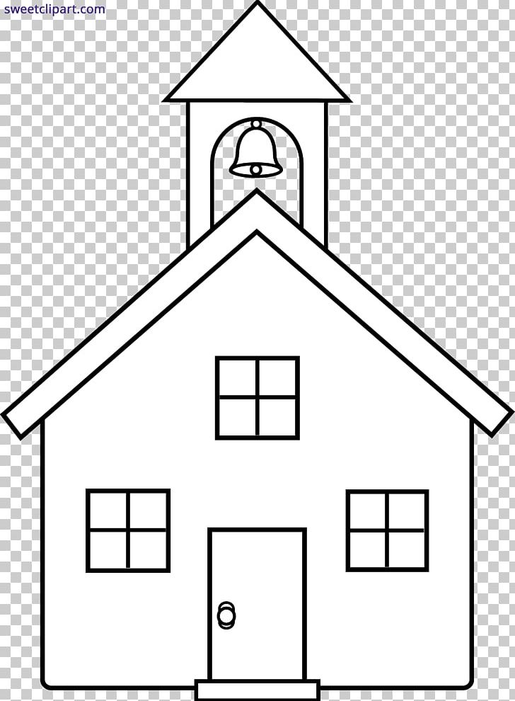 coloring book christian church colouring pages child png
