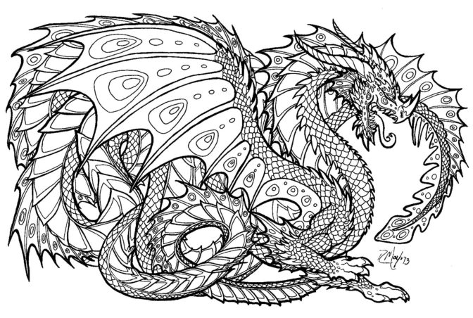 coloring book coloring book free printable pages for
