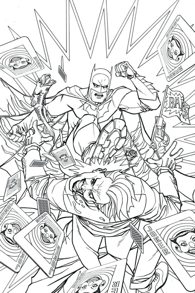 coloring book incredible dc coloring pages flash dc