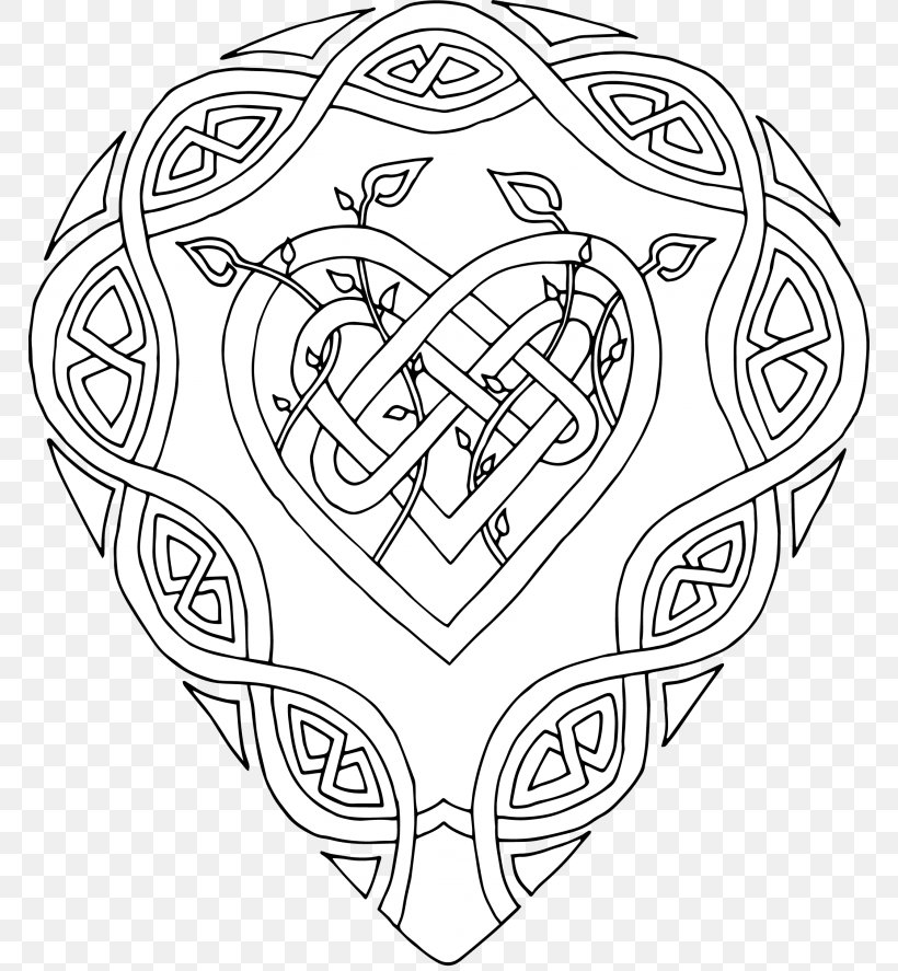 coloring book mandala celtic patterns to colour coloring