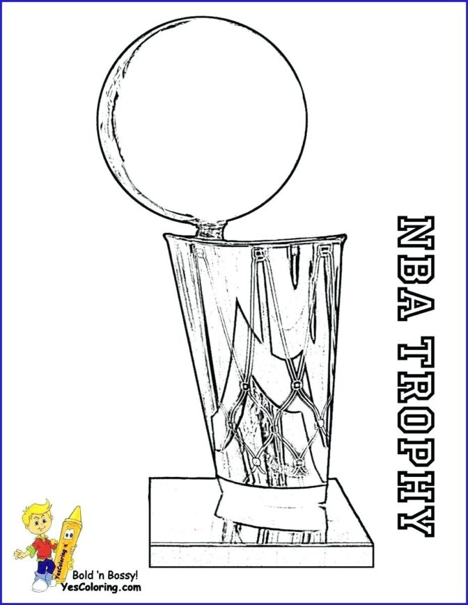 coloring book nba coloring pages nfl coloring pages