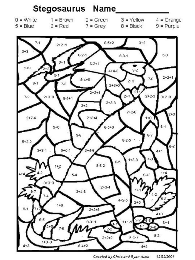 coloring book staggering sight word coloring sheets