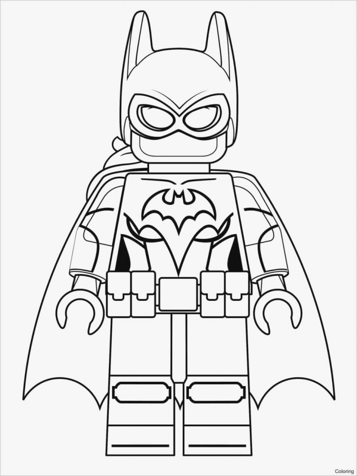 coloring books easy to print coloring pages halloween