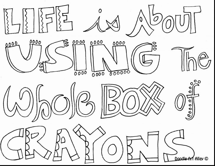 coloring books free printable inspirational coloring pages