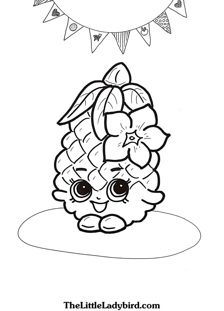 coloring books free shopkins coloring pages peter rabbit