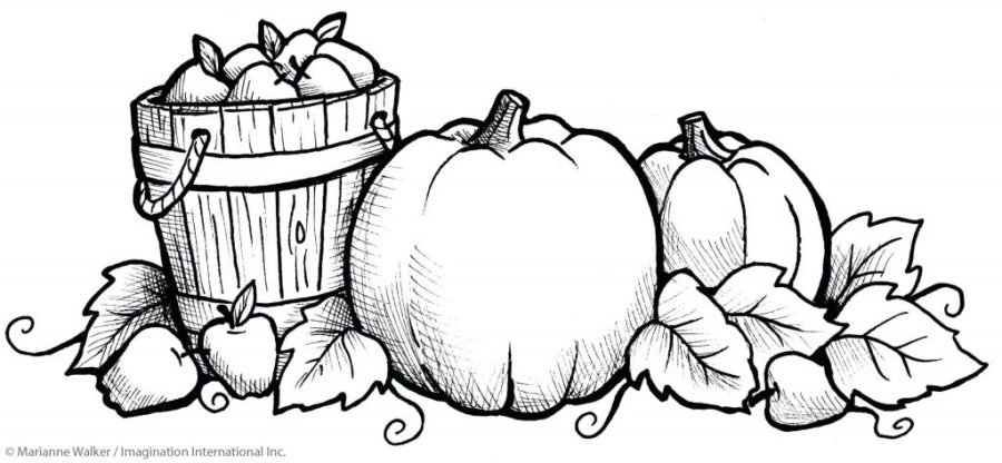 coloring books fruit of the spirit coloring page birthday