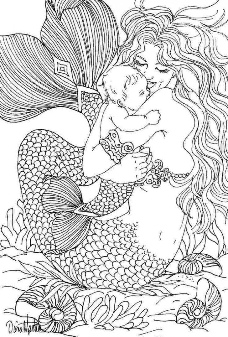 coloring books mermaid coloring sheets splatoon 2 coloring