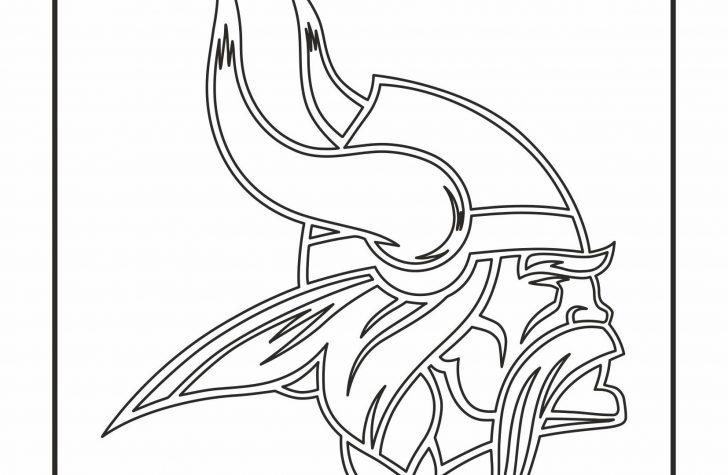 coloring books patriots coloring pages mindfulness