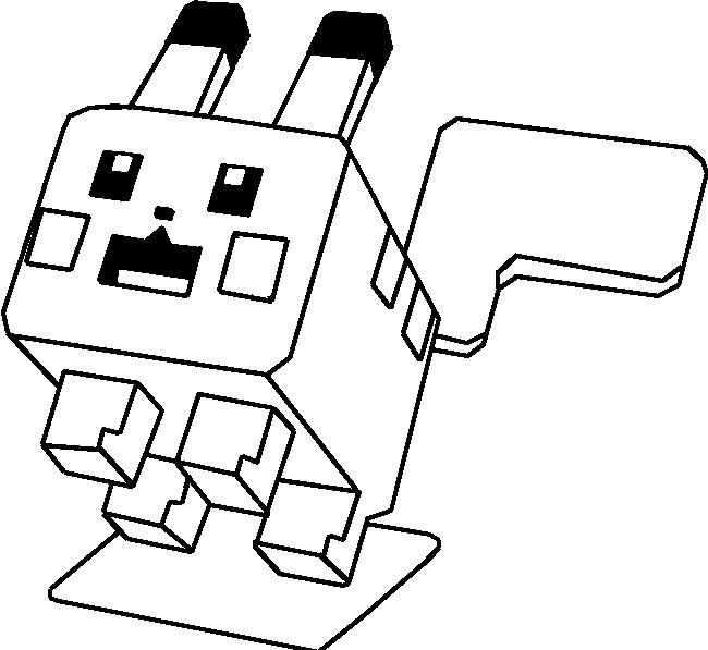 coloring page pokmon games on mobile pikachu pokmon quest 2