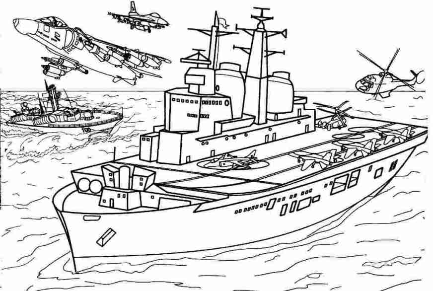 coloring pages army tanks panzer panther tank coloring page