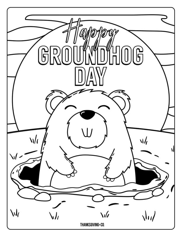 coloring pages dog coloring pages for preschoolers dogman