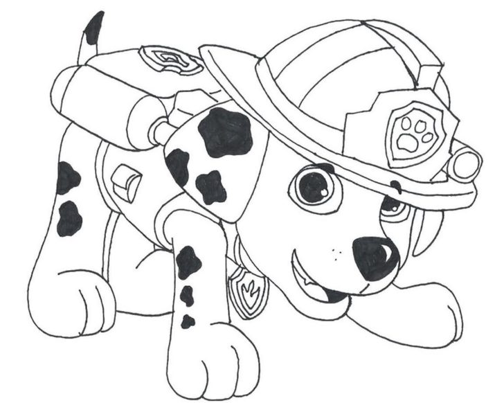 coloring pages fire at getdrawings free for personal