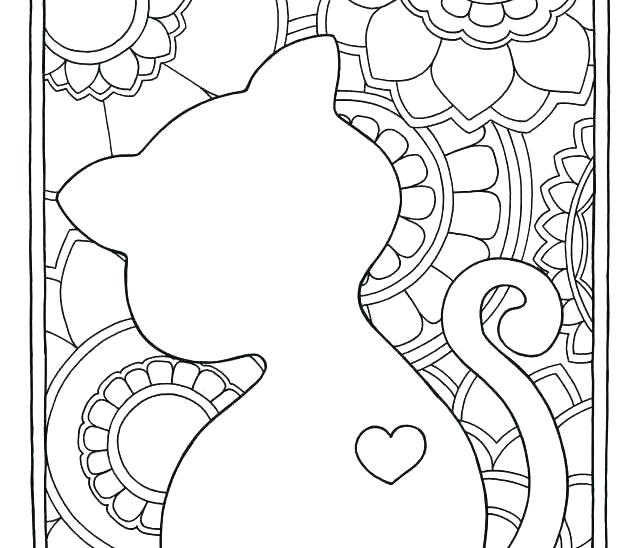 coloring pages for january kindergarten printable sheets