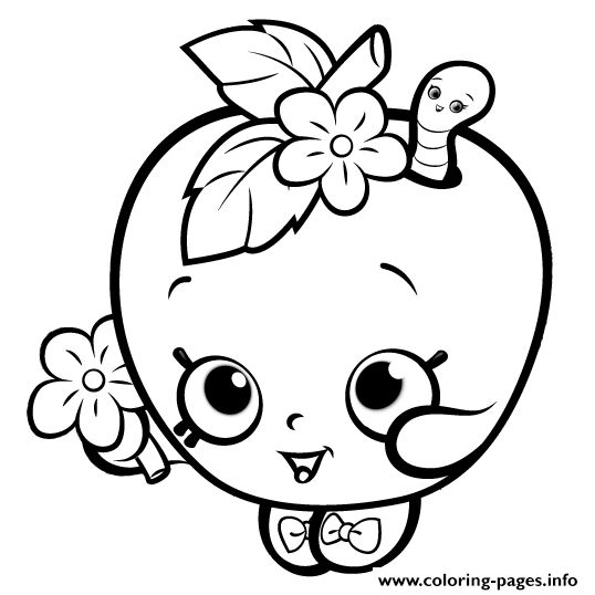 coloring pages for kids for girls