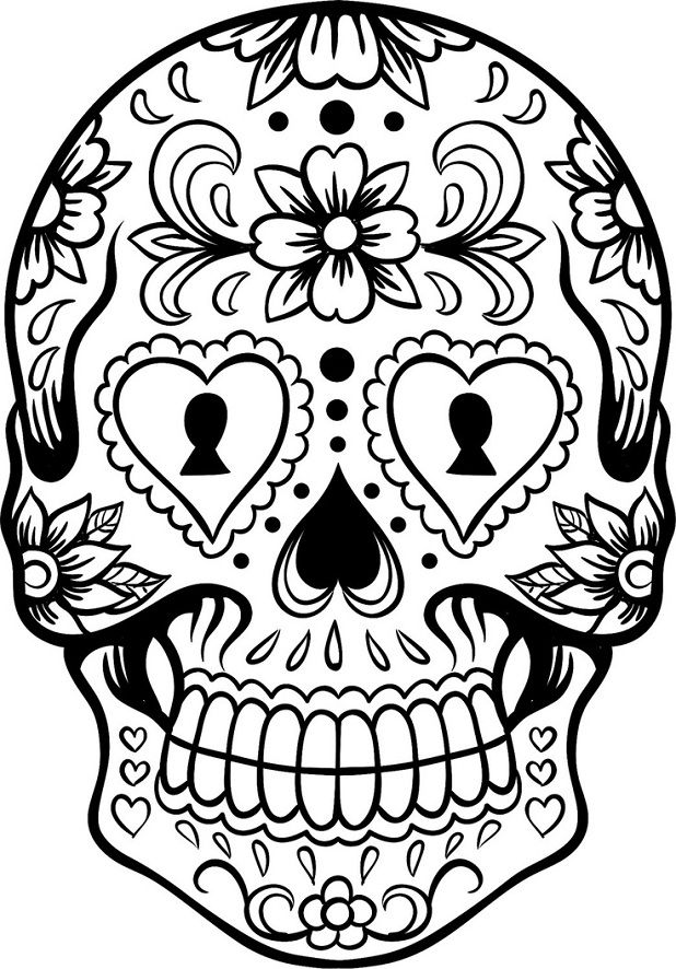 coloring pages for teens printable coloring pages for teens