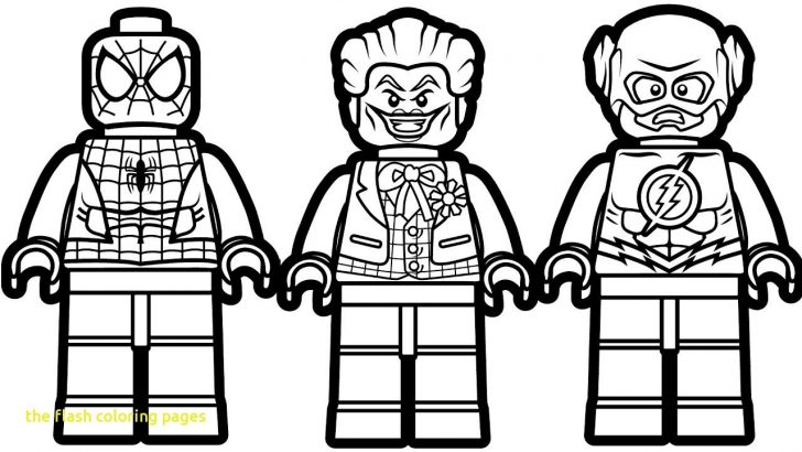 coloring pages ideas 99 splendi lego flash coloring pages