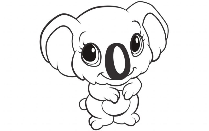 coloring pages ideas ba animals coloring pages free farm