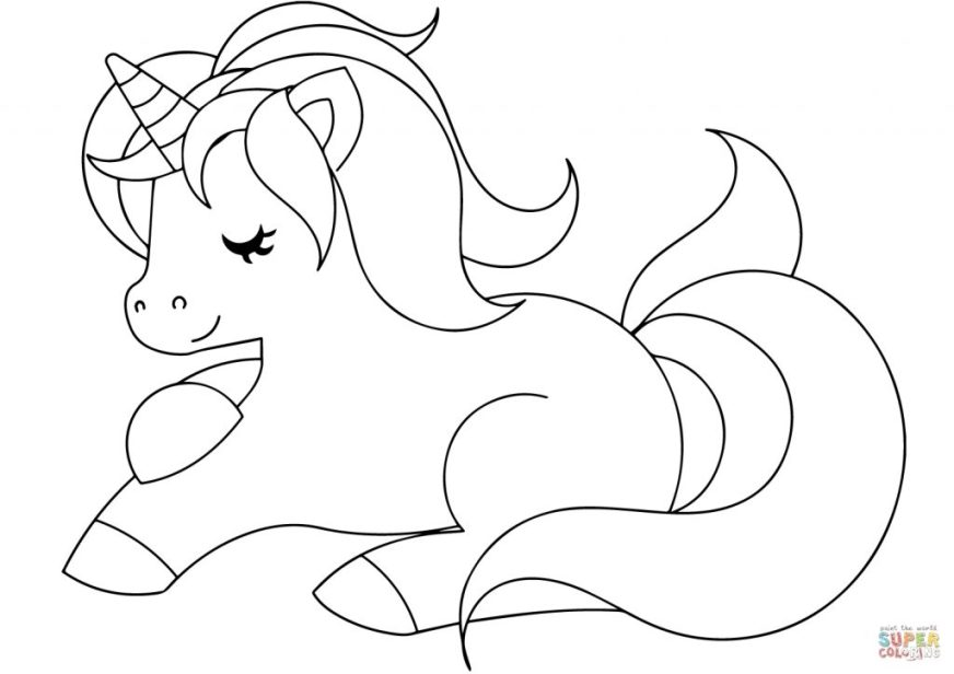 coloring pages ideas coloring jojo siwa pages j printing