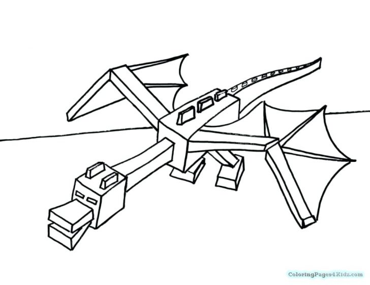 coloring pages ideas minecraft coloring pages free