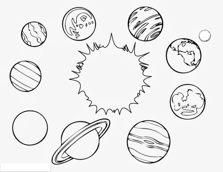 coloring pages ideas outer space coloring pages outer