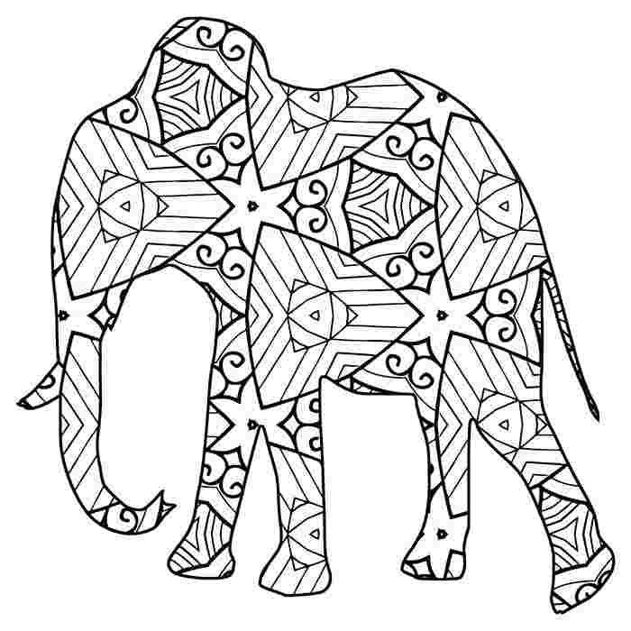 coloring pages of animals to print for free coloring pages