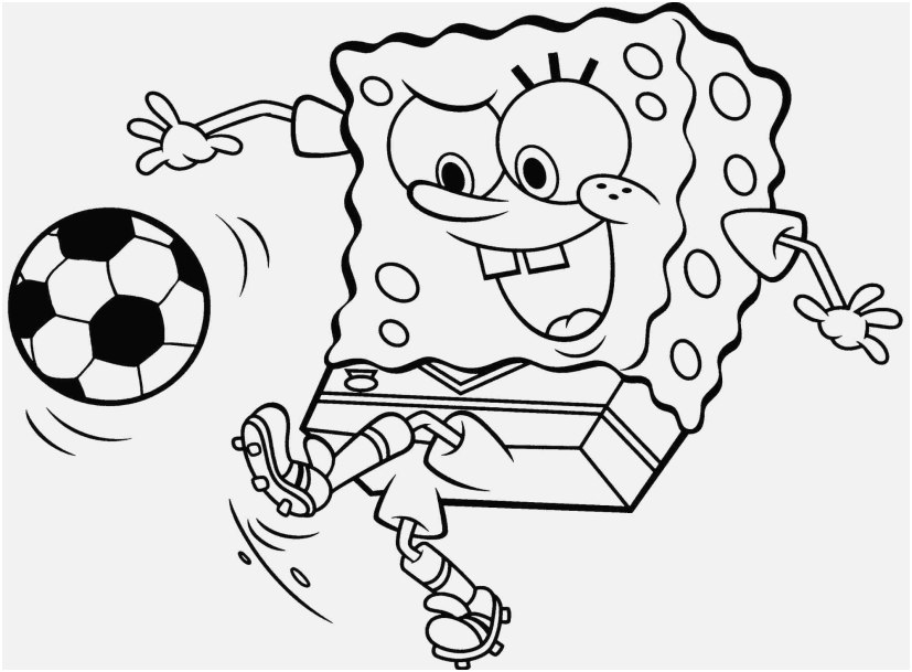 coloring pages printable soccer portraits soccer coloring