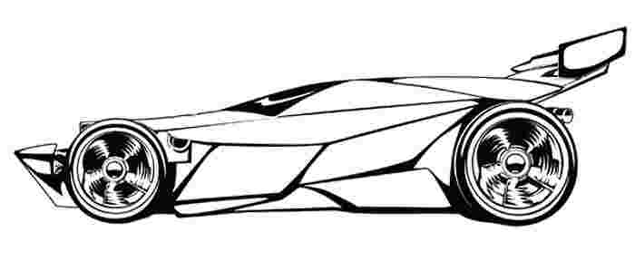 coloring pages race car race cars coloring pages