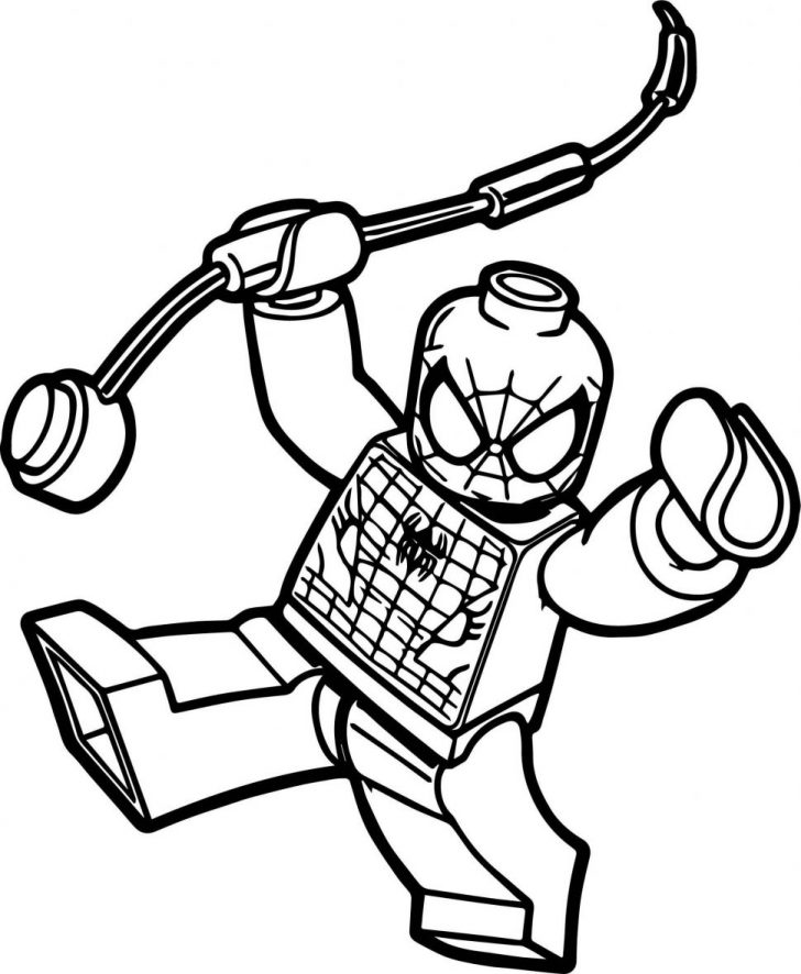 coloring pages spiderman coloring pages for adults unicorn