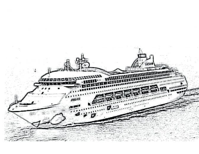 coloring pages titanic coloring pages titanic coloring