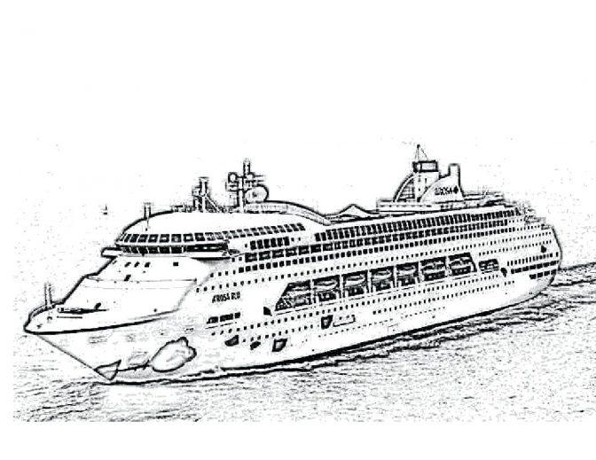 coloring pages titanic coloring pages titanic coloring