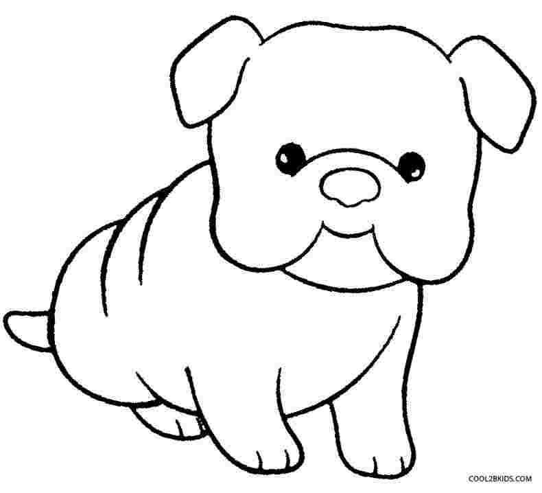 coloring pages with puppies free printable puppies coloring