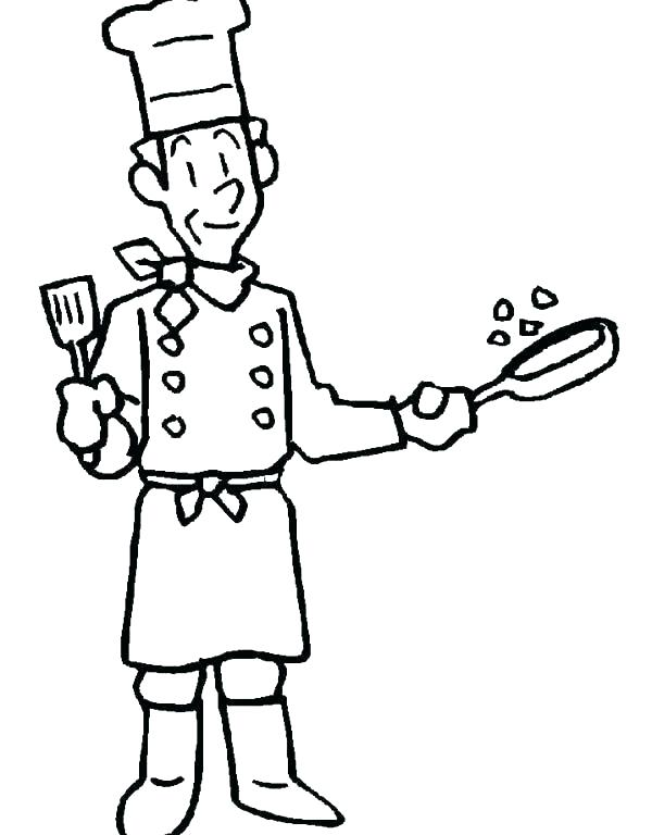 community coloring page community helper coloring pages