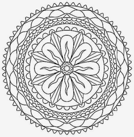 Coloring Pages For Teenagers Collection - Whitesbelfast.com