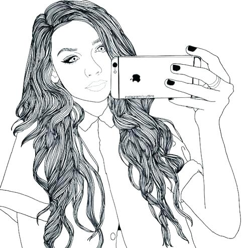 cool coloring pages for teens yijihs