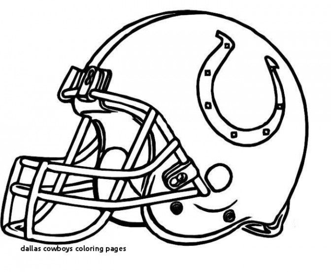cowboys helmet drawing free download best cowboys helmet