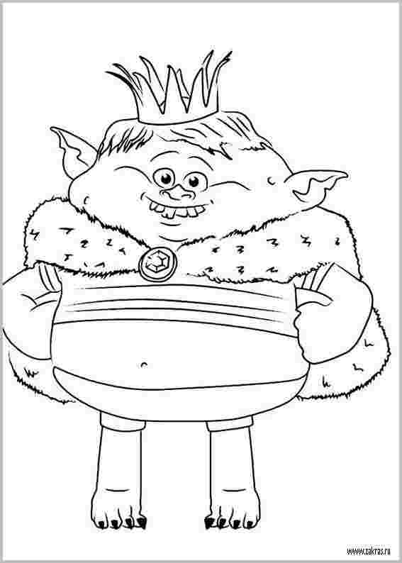 crayola coloring pages trolls 165 best images about trolls