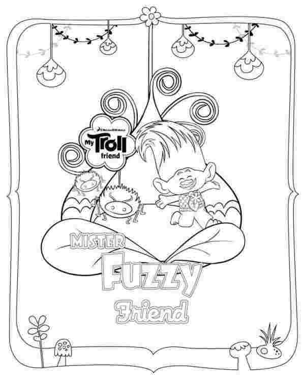 crayola coloring pages trolls httpwwwcrayolacomfree coloring