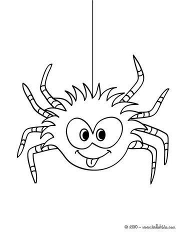 cute halloween coloring pages google search malvorlagen