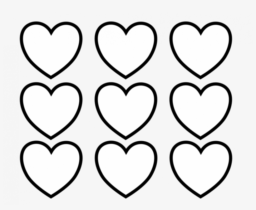 cute love coloring pages hearts coloring sheet cute