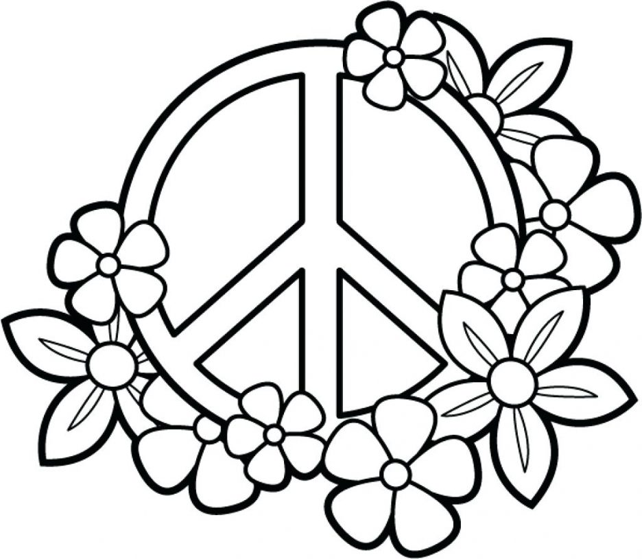 Coloring Pages For Teens Collection - Whitesbelfast.com