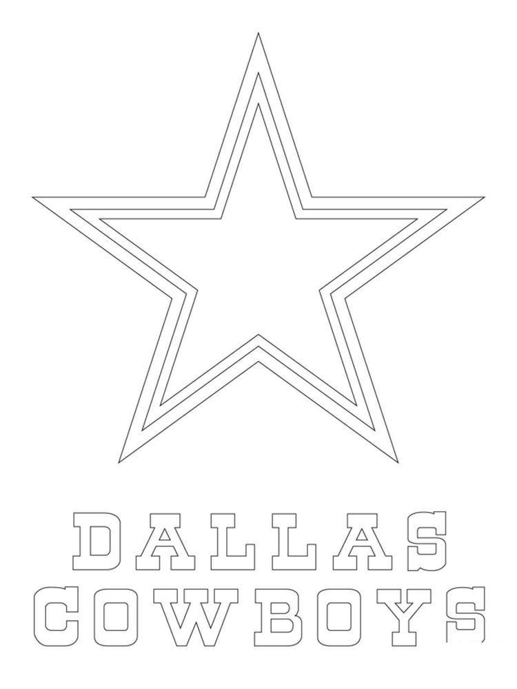 dallas cowboys coloring pages 002 the dallas cowboys are a