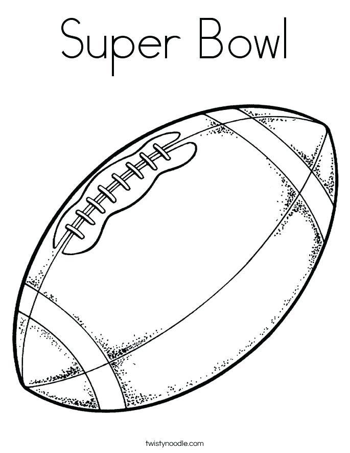dallas cowboys logo coloring page at getdrawings free